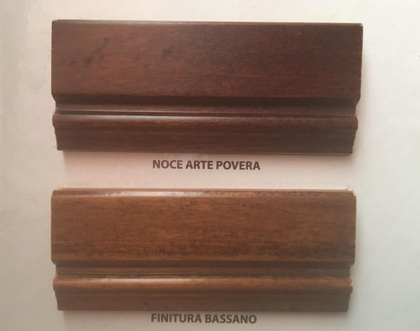 Credenza Moderna Torino : Le finiture dei nostri mobili a torino