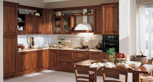 Cucine Torino
