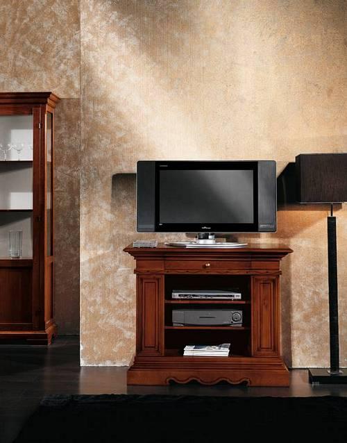 Mobili Porta Tv Classici Mondo Convenienza.Mobili E Mobilifici A Torino Arte Povera Porta Tv Z903g