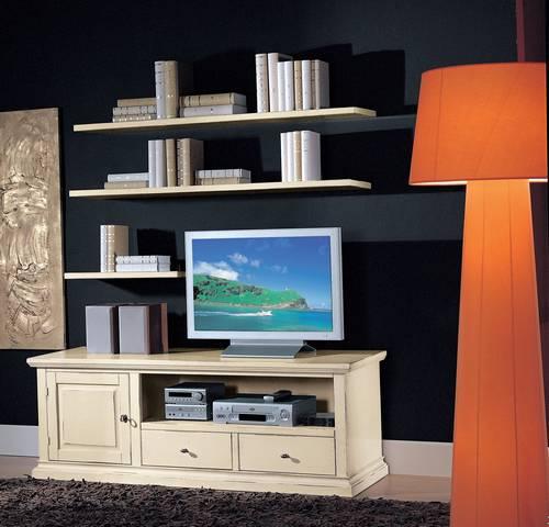 Mobili Porta Tv Mercatone.Mobili E Mobilifici A Torino Arte Povera Porta Tv Sd753e4
