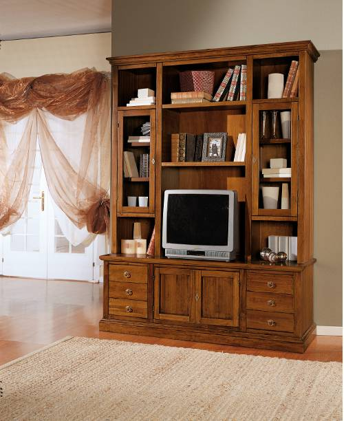 Best mobilifici a torino pictures home design for Mobilifici torino