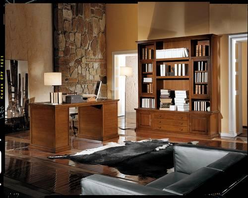 Soggiorni in arte povera a torino for Arredamento arte povera soggiorno