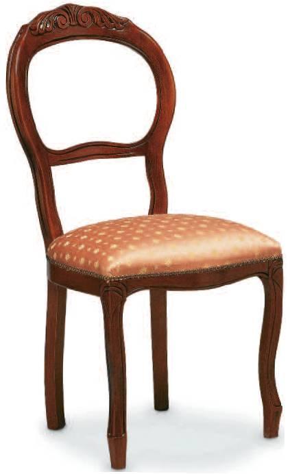 Mobili e mobilifici a torino imbottiti pregiati sedie for Mobili a torino