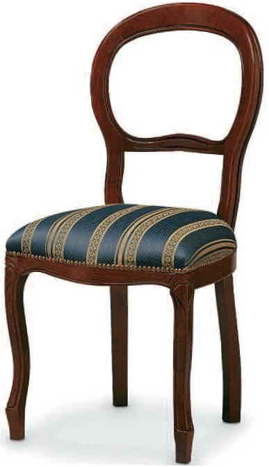 Mobili e mobilifici a torino imbottiti pregiati sedie for Mobilifici a torino