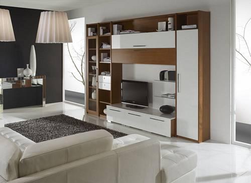 Mobili e mobilifici a torino soggiorni moderni for Mobili x soggiorno moderni