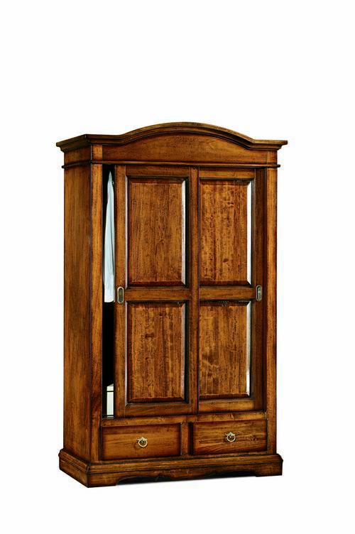 Offerte mobili a torino armadio to296 for Offerta mobili