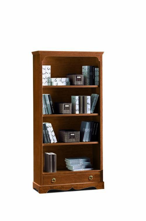 Offerte mobili a torino librerie for Librerie mobili offerte