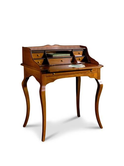 Offerte mobili a torino scrivanie scrittoi for Mobili a torino