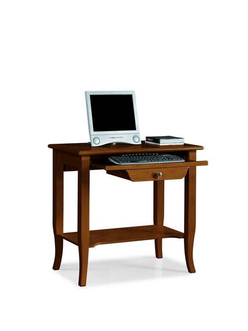 Offerte mobili a torino scrittoio to533 for Mobili a torino